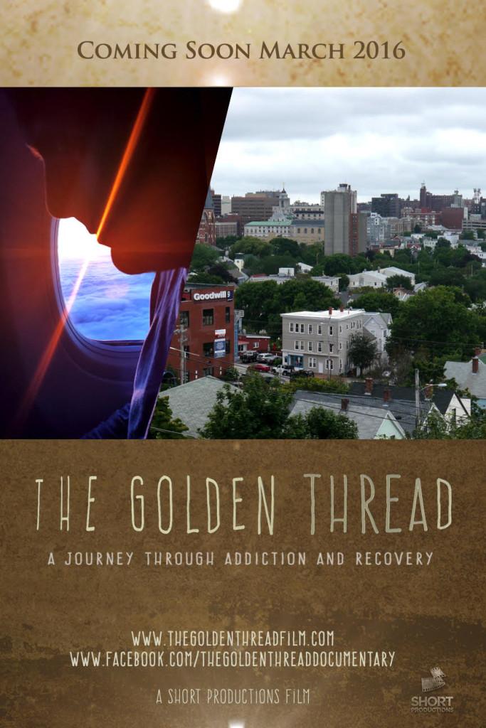 GoldenThread_Poster2